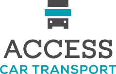 Access Car Transport